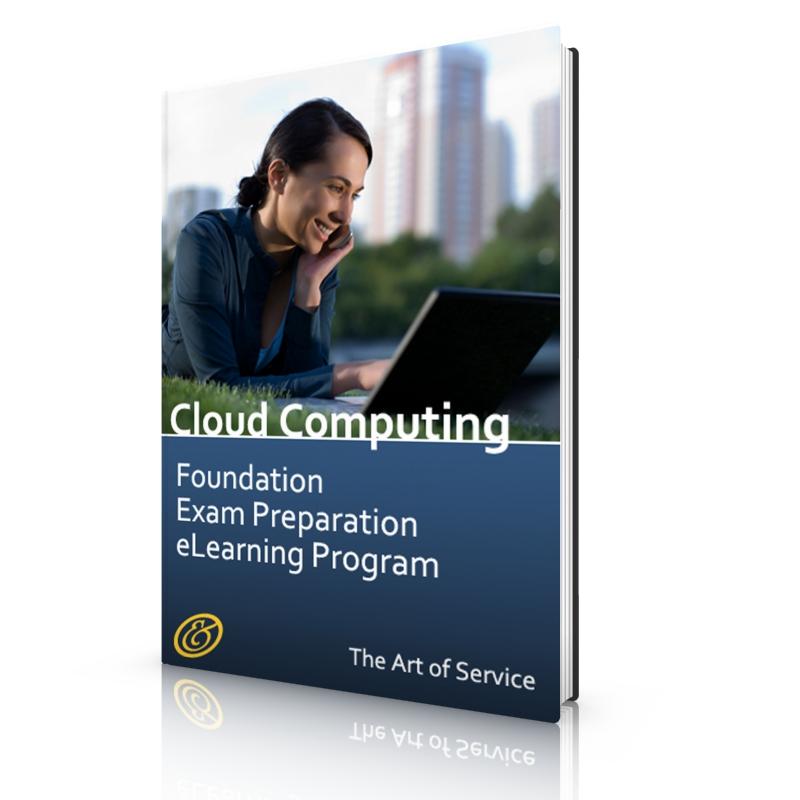 cloud-computing-foundation-bundle-elearning-exam-preparation-program-exam-image3.jpg