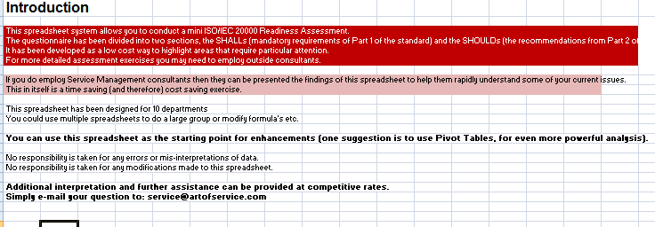 iso-iec-20000-requirements-380-requirements-checklist-and-compliance-assessment-image2.jpg