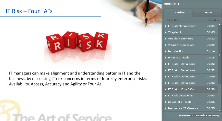 it-risk-management-complete-certification-kit-core-series-for-it-image4.jpg