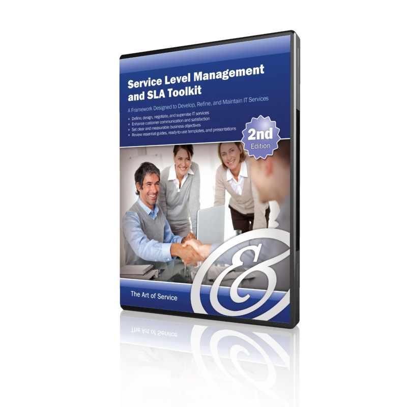 service-level-management-and-sla-toolkit-second-edition.jpg