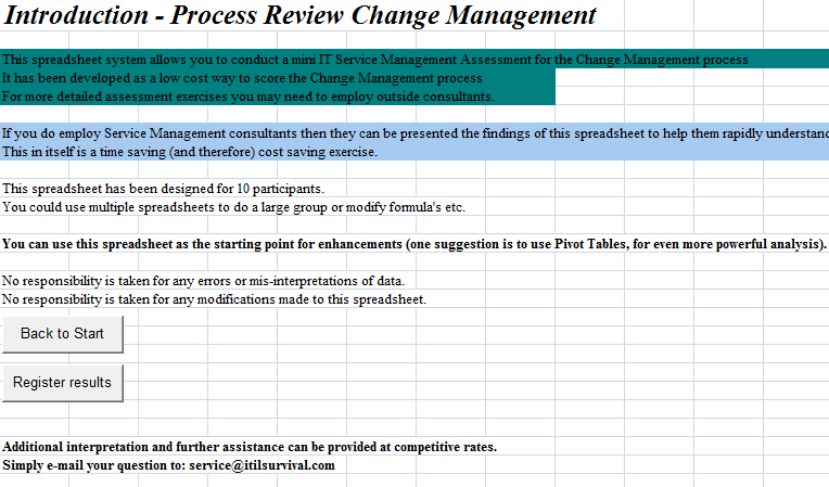 change-management-toolkit-second-edition-image4.jpg
