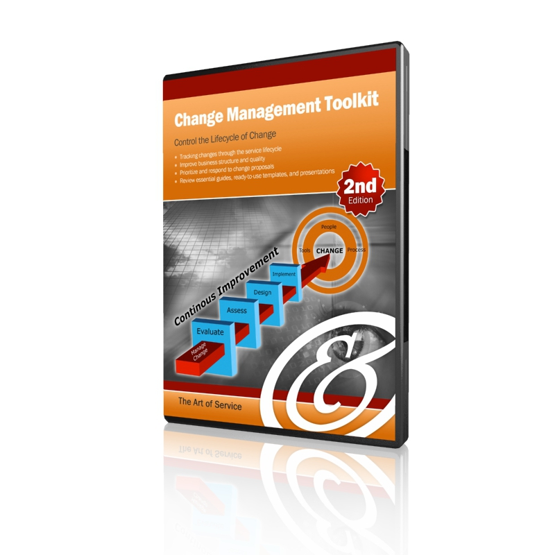 change-management-toolkit-second-edition.jpg