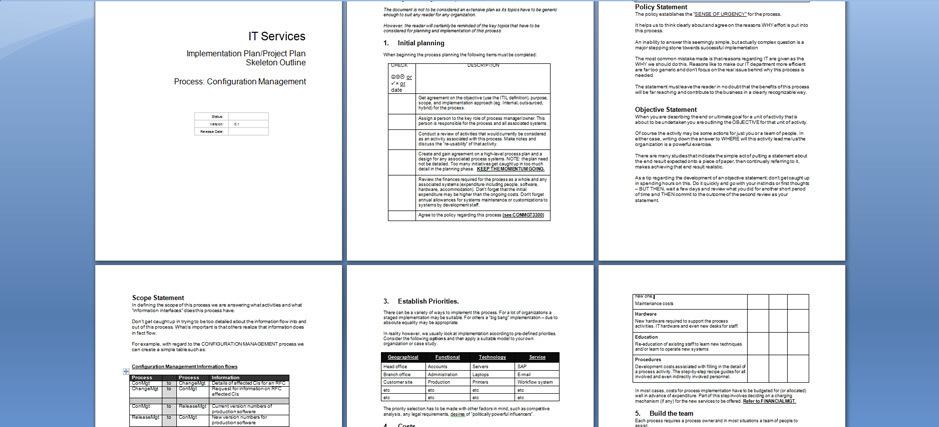 configuration-management-process-kit-image3.jpg