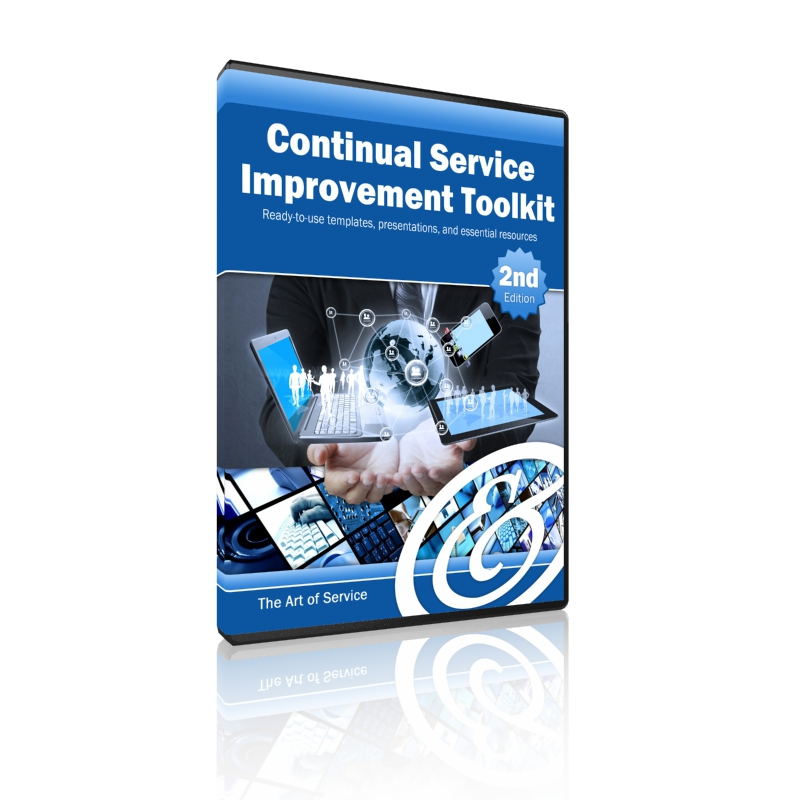 continual-service-improvement-toolkit-second-edition.jpg
